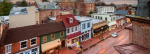 Header-Annapolis-Maryland