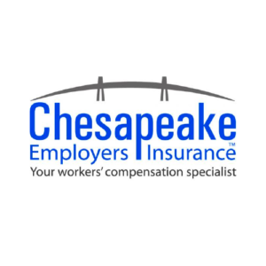 Insurance Partner Chesapeake