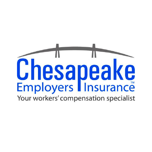 Chesapeake Employers' Insurance Company