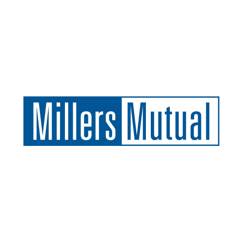 Millers Mutual Group
