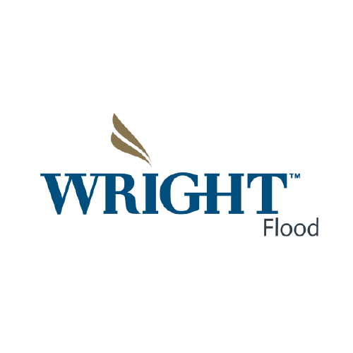 Wright Flood
