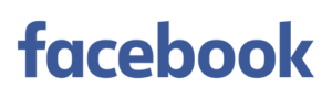 review-logo-facebook