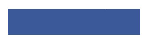 review-logo-facebook